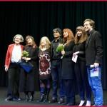 Chris-fraktalorg-de-Berlinale-2016-Day10-030