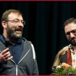 Chris-fraktalorg-de-Berlinale-2016-Day10-031