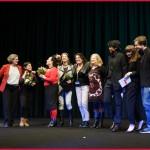 Chris-fraktalorg-de-Berlinale-2016-Day10-040