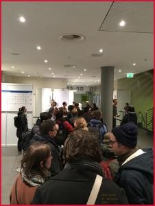 Chris-fraktalorg-de-Berlinale-2016-Day6-22