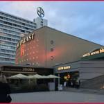 Chris-fraktalorg-de-Berlinale-2016-Day8-13