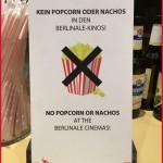 Chris-fraktalorg-de-Berlinale-2016-Day8-21
