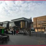 Chris-fraktalorg-de-Berlinale-2016-Day9-003