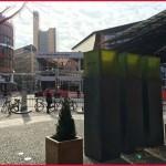 Chris-fraktalorg-de-Berlinale-2016-Day9-004