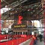 Chris-fraktalorg-de-Berlinale-2016-Day9-006