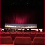 Chris-fraktalorg-de-Berlinale-2016-Day9-007