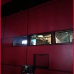 Chris-fraktalorg-de-Berlinale-2016-Day9-010