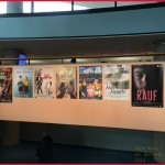 Chris-fraktalorg-de-Berlinale-2016-Day9-013