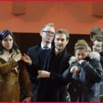 Chris-fraktalorg-de-Berlinale-2016-Day9-029