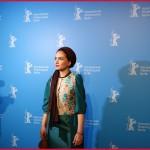 Chris-fraktalorg-de-Berlinale-2016-Day9-033