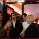Chris-fraktalorg-de-Berlinale-2016-Day9-034