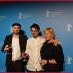 Chris-fraktalorg-de-Berlinale-2016-Day9-035
