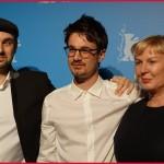 Chris-fraktalorg-de-Berlinale-2016-Day9-036
