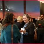 Chris-fraktalorg-de-Berlinale-2016-Day9-037