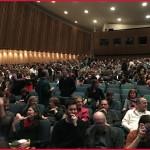 Chris-fraktalorg-de-Berlinale-2016-Day9-041