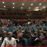 Chris-fraktalorg-de-Berlinale-2016-Day9-042