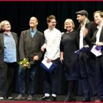 Chris-fraktalorg-de-Berlinale-2016-Day9-051