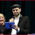 Chris-fraktalorg-de-Berlinale-2016-Day9-053
