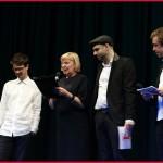 Chris-fraktalorg-de-Berlinale-2016-Day9-054