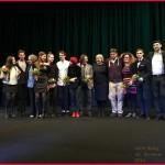 Chris-fraktalorg-de-Berlinale-2016-Day9-059