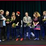 Chris-fraktalorg-de-Berlinale-2016-Day9-063