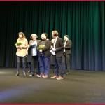 Chris-fraktalorg-de-Berlinale-2016-Day9-064