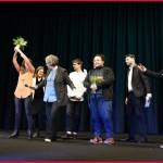 Chris-fraktalorg-de-Berlinale-2016-Day9-067