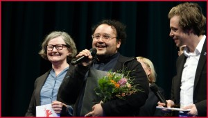 Chris-fraktalorg-de-Berlinale-2016-Day9-068