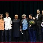 Chris-fraktalorg-de-Berlinale-2016-Day9-070