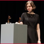 Chris-fraktalorg-de-Berlinale-2016-Day9-078