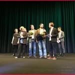 Chris-fraktalorg-de-Berlinale-2016-Day9-079