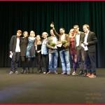 Chris-fraktalorg-de-Berlinale-2016-Day9-082