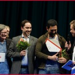 Chris-fraktalorg-de-Berlinale-2016-Day9-084