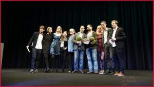 Chris-fraktalorg-de-Berlinale-2016-Day9-086