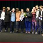 Chris-fraktalorg-de-Berlinale-2016-Day9-089