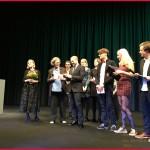 Chris-fraktalorg-de-Berlinale-2016-Day9-090