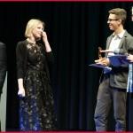 Chris-fraktalorg-de-Berlinale-2016-Day9-094