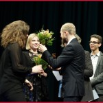 Chris-fraktalorg-de-Berlinale-2016-Day9-095