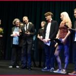Chris-fraktalorg-de-Berlinale-2016-Day9-096