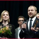 Chris-fraktalorg-de-Berlinale-2016-Day9-098