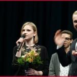 Chris-fraktalorg-de-Berlinale-2016-Day9-099