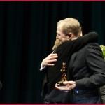 Chris-fraktalorg-de-Berlinale-2016-Day9-100