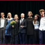 Chris-fraktalorg-de-Berlinale-2016-Day9-101