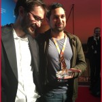 Chris-fraktalorg-de-Berlinale-2016-Day9-104