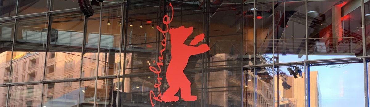 fraktalorg.de Berlinaleblog 2019