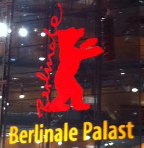 Berlinalebär