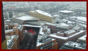 Berlinale020