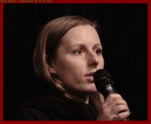 Berlinale022