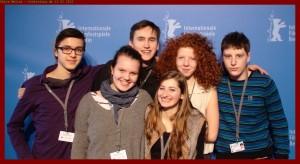 Berlinale024