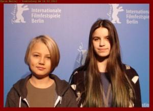 Berlinale027